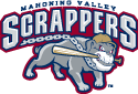 Mahoning-Valley-Scrappers-2014