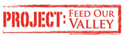 Project-Feed-Our-Valley