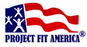 Project-Fit-America-logo