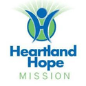 Heartland-Hope-Mission-logo