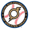 Home-Run-Foundation-of-Omaha-logo
