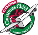 Samaritans-Purse-Operation-Christmas-Child