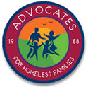 Advocates-for-Homeless-Families