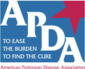American-Parkinson-Disease-Association