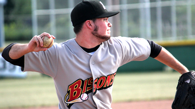 As part of the sponsorship, the Bisons support the 'Junior Bisons' team that plays in the CEBA.