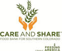 Care-and-Share-Food-Bank