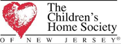 Childrens-Home-Society-NJ