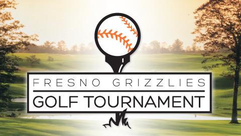 FresnoGrizzlies_2012-02-22