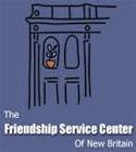 Friendship-Service-Center