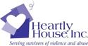Heartly-House