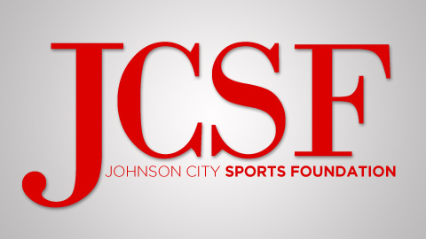 JohnsonCityCardinals_2011-01-14