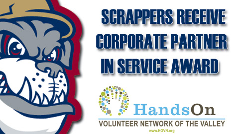 MahoningValleyScrappers_2012-10-25