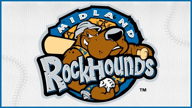 MidlandRockHounds_2014-08-20