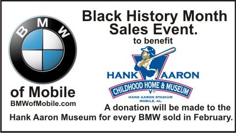 MobileBayBears_2012-01-19
