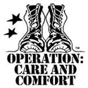 Operation-Care-and-Comfort