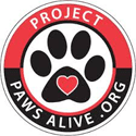 Project-Paws-Alive