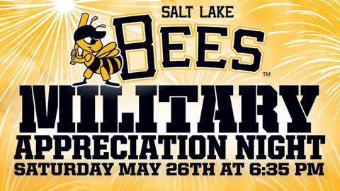 SaltLakeBees_2012-05-24
