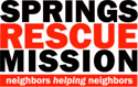 Springs-Rescue-Mission