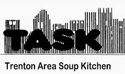 Trenton-Area-Soup-Kitchen