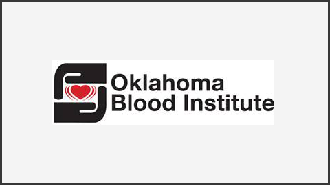 Oklahoma Blood Institute (OBI) and the Tulsa Drillers are teaming up for an All-American blood drive, Wednesday, July 3, 5 to 9 p.m., at ONEOK Field.