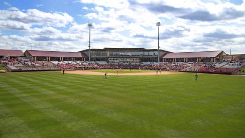 Bubrick's Complete Office & the Timber Rattlers have a great deal for teachers on Educator Appreciation Night on June 5.