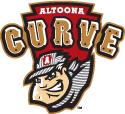 Altoona-Curve-2014