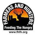 Farmers-and-Hunters-Feeding-the-Hungry