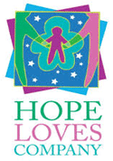 Hope-Loves-Company