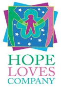 Hope-Loves-Company