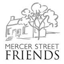 Mercer-Street-Friends