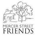 Mercer-Street-Friends