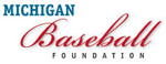 Michigan-Baseball-Foundation