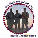 Military-Missions