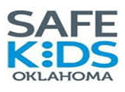 Safe-Kids-Oklahoma