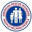American-Rescue-Workers