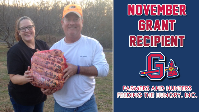 Gwinnett Braves_2014-12-15