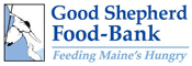 Good-Shepherd-Food-Bank