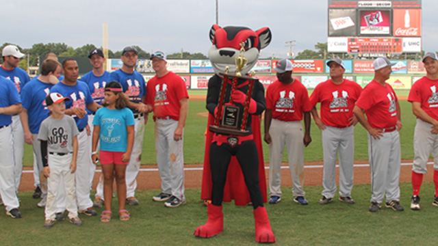RichmondFlyingSquirrels_2014-10-07