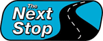 The-Next-Stop