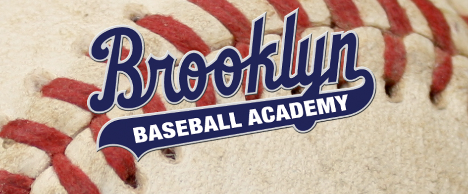 brooklyncyclones.com-News_2014-12-04