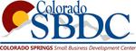 Colorado-Springs-Small-Business-Development-Center