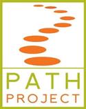 Path-Project