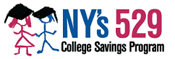 NYs-529-Plan