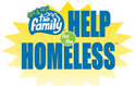 Help-for-the-homeless