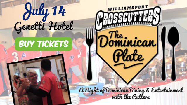 williamsportcrosscutters_2015-05-06